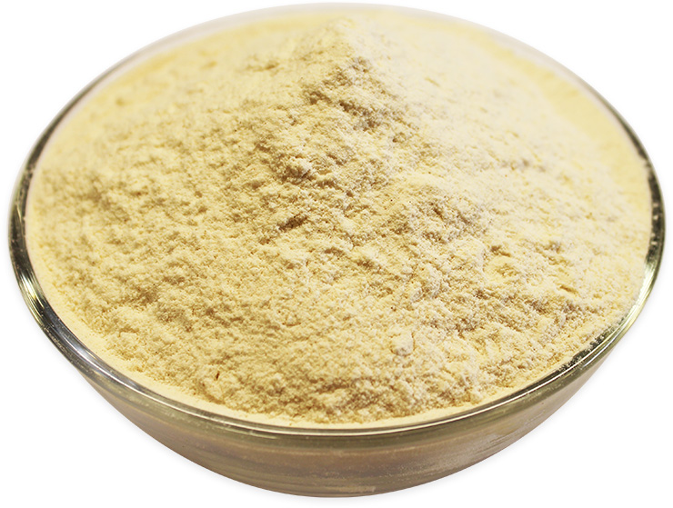 Organic Baobab Powder Superfood